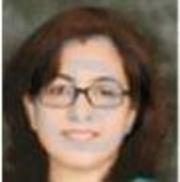 Dr. Awane Swati - Physician