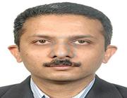 Dr. Kannan Subramanian - Haematology