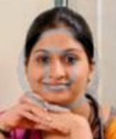 Dr. Sowmya Kulkarni - Obstetrics and Gynaecology