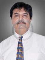 Dr. Nitin Gadgil - Urology
