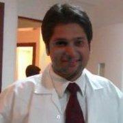 Dr. Saif Sayed - Dental Surgery