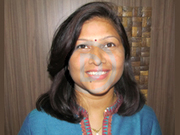 Dr. Seema Satav - Ayurveda