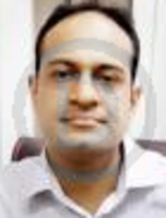 Dr. Prasun Mishra - ENT
