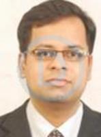 Dr. Shirish Shivanand Pathak - Orthopaedics