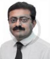 Dr. Prashant Baspure - Sexology
