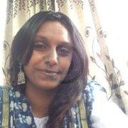 Ruchi Rana - Psychology