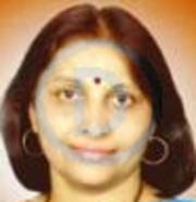 Dr. G Su Avhad - Dental Surgery
