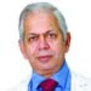 Dr. Suneel Kumar - Orthopaedics