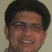 Dr. Aniruddha Kajale - Dental Surgery