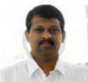 Dr. Devadatta Padhye - General Surgery
