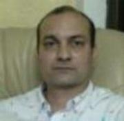 Dr. Sanjay Bobal - Orthopaedics