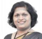 Dr. Pratibha Yogesh Walde - Internal Medicine, Physician