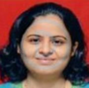 Dr. Vrushali Telang - ENT
