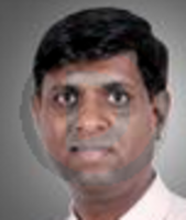 Dr. Chetan Pande - Critical Care Medicine