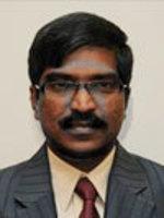 Dr. Srinivas Murki - Neonatology, Paediatrics