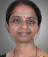 Dr. Geetha Suryanarayan - Psychiatry