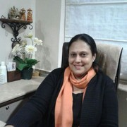 Dr. Avantika Sharma - Obstetrics and Gynaecology