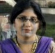 Dr. Archana Premsukh Changedia - Obstetrics and Gynaecology