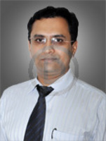 Dr. Pankaj Premsukh Changedia - Physician, Internal Medicine