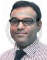 Dr. Piyush R. Bansal - Ophthalmology