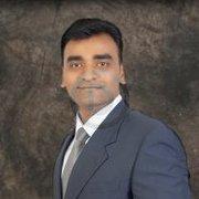 Dr. Shirish Birajdar - Physiotherapy