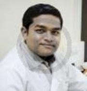 Dr. Saurabh Bhandekar - Dental Surgery