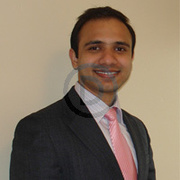 Dr. Bhushan Shitole - Joint Replacement, Orthopaedics
