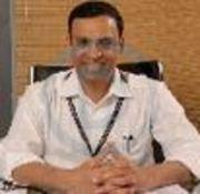 Dr. V. S. V. Prasad - Paediatrics