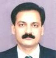Dr. Dinesh Suman - Urology