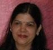Dr. Sudha Agarwal - Obstetrics and Gynaecology