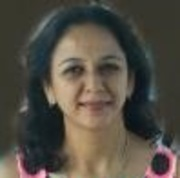 Dr. Jyoti Arora - Obstetrics and Gynaecology