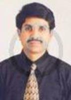Dr. Narendra Kumar - Paediatric Surgery