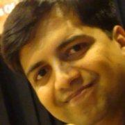 Dr. Muralidhar Ramappa - Ophthalmology