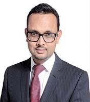 Dr. Gaurav Rathore - Orthopaedics