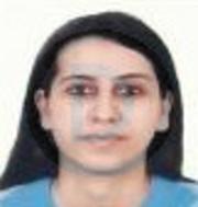 Dr. Ridhi Singh Khoja - Dermatology