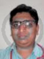 Dr. Amol M Jawale - Paediatrics