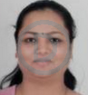 Dr. Shubhangi A Jawale - Physiotherapy