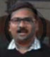 Dr. Durvas Kurkute - Paediatrics