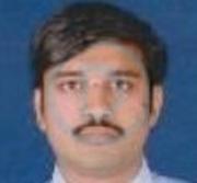 Dr. Abhay N. Somani - Cardiology
