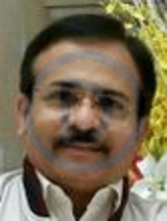 Dr. Jayant Joshi - Paediatrics