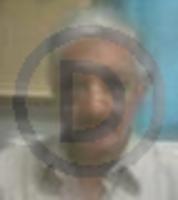 Dr. Dileep M. Phadke - Paediatrics