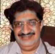 Dr. F. J. Sanjana - Homeopathy