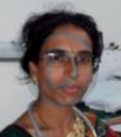 Dr. Meenal Gadekar - Homeopathy