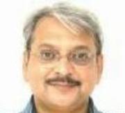 Dr. Ashwani Gupta - Psychiatry