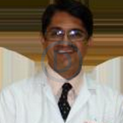 Dr. Kiran Kudrimoti - Internal Medicine, Physician
