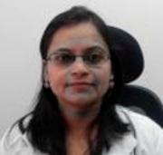 Dr. Manali Shah - Dermatology