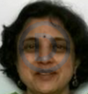 Dr. Swatee Bapat - Paediatrics