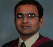 Dr. Manoj Todkar - Orthopaedics