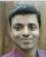 Dr. Mangesh Pansare - Physician
