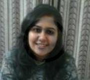 Dr. Meenaz Khoja - Dermatology